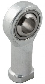 UNIVER MF-17008 ARTICULATED SELF-LUBRICATING FORK